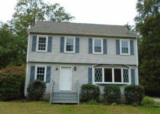 Casa en Remate en East Haddam 06423 OLD FIELD DR - Identificador: 4311885696