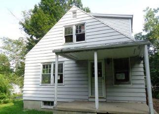 Casa en Remate en Middlebury 06762 CHRISTIAN RD - Identificador: 4311893575