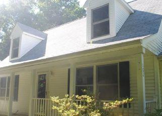 Casa en Remate en Mystic 06355 DEERFIELD RIDGE DR - Identificador: 4311896645