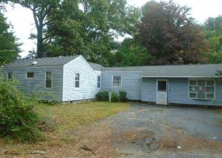Casa en Remate en Salem 06420 GUNGY RD - Identificador: 4311898842
