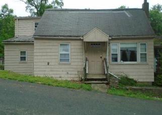 Casa en Remate en Ellington 06029 KEENEY ST - Identificador: 4311899709