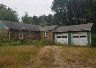 Casa en Remate en East Granby 06026 LARCH DR - Identificador: 4311902779