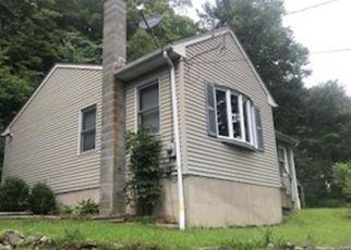 Casa en Remate en Huntington 01050 BASKET ST - Identificador: 4311905397