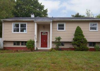 Casa en Remate en Medford 11763 DEVON AVE - Identificador: 4311914152