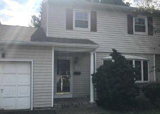 Casa en Remate en Melville 11747 VERMONT ST - Identificador: 4311919414
