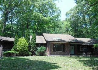 Casa en Remate en Melville 11747 WILMINGTON DR - Identificador: 4311920735