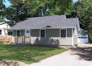 Casa en Remate en Miller Place 11764 HARRISON AVE - Identificador: 4311935619
