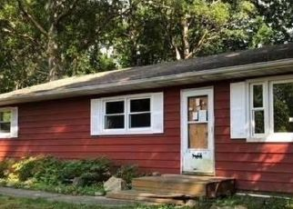 Casa en Remate en Ridge 11961 MONTAUK TRL - Identificador: 4311940884