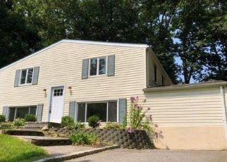 Casa en Remate en Stony Brook 11790 IVY LEAGUE LN - Identificador: 4311941308