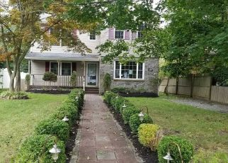 Casa en Remate en Bellport 11713 MAPLE AVE - Identificador: 4311970661