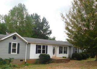 Casa en Remate en Trinity 27370 OLD MOUNTAIN RD - Identificador: 4312005702