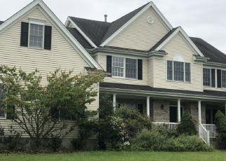 Casa en Remate en Belle Mead 08502 HARVEST MOON LN - Identificador: 4312009637