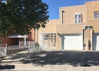 Casa en Remate en Albuquerque 87108 DIXON RD SE - Identificador: 4312018842