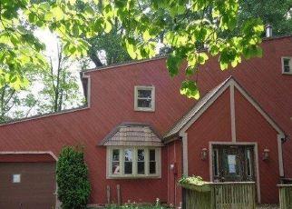 Casa en Remate en Delta 17314 PAPER MILL RD - Identificador: 4312025402