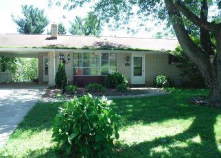 Casa en Remate en York 17403 LAKEVIEW DR - Identificador: 4312030662