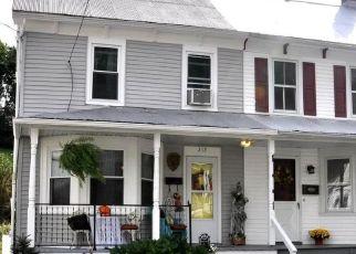 Casa en Remate en Glen Rock 17327 HANOVER ST - Identificador: 4312031986