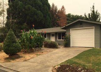Casa en Remate en Grants Pass 97526 SW HEATHER DR - Identificador: 4312043355