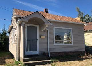 Casa en Remate en Centralia 98531 HILLKRESS AVE - Identificador: 4312052107