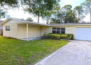 Casa en Remate en Fort Pierce 34951 LOCKWOOD DR - Identificador: 4312054753