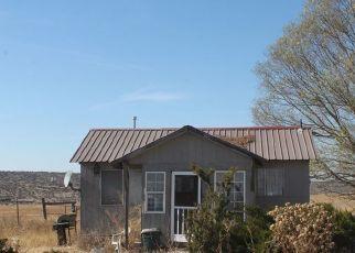 Casa en Remate en Ellensburg 98926 ROBBINS RD - Identificador: 4312056952