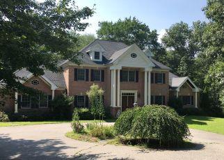 Casa en Remate en Marlborough 06447 FOX MDW - Identificador: 4312062186