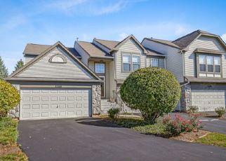Casa en Remate en Aurora 60502 BROMLEY LN - Identificador: 4312068321