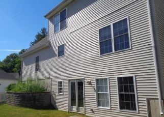 Casa en Remate en New Hartford 06057 RIDGE VIEW TER - Identificador: 4312089345