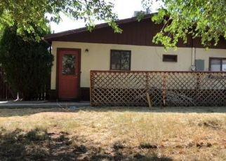 Casa en Remate en Rifle 81650 JARRAD AVE - Identificador: 4312102488