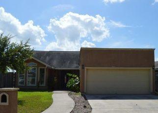 Casa en Remate en Pharr 78577 S NORMA ST - Identificador: 4312111691