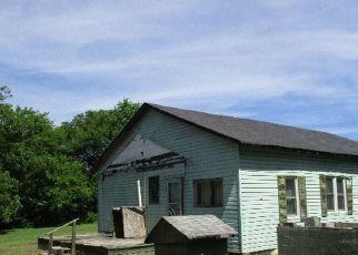 Casa en Remate en Harlem 30814 GORDON HWY - Identificador: 4312124831