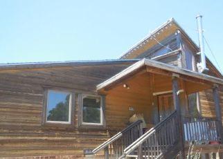 Casa en Remate en Napa 94558 STATE HIGHWAY 128 - Identificador: 4312130970
