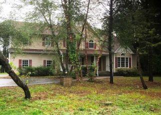 Casa en Remate en Miller Place 11764 RADIO AVE - Identificador: 4312136202