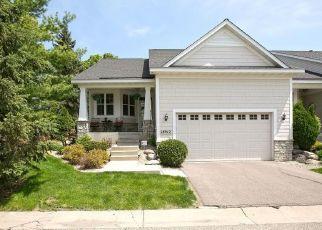 Casa en Remate en Eden Prairie 55347 DORENKEMPER PL - Identificador: 4312143661