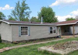 Casa en Remate en Smithfield 15478 MORRIS BUNCIC RD - Identificador: 4312153285
