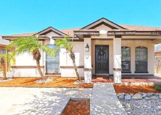 Casa en Remate en Laredo 78043 MERCADO LN - Identificador: 4312160743