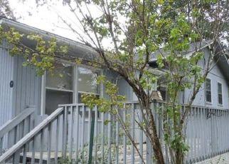 Casa en Remate en Clyde 28721 POPLAR DR - Identificador: 4312166878