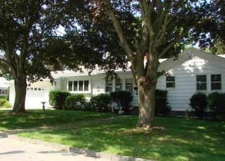 Casa en Remate en Tiverton 02878 BAYVIEW AVE - Identificador: 4312170372