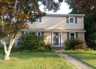 Casa en Remate en Tiverton 02878 DION AVE - Identificador: 4312179125