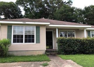 Casa en Remate en Milton 32570 OVERBROOK DR - Identificador: 4312186579