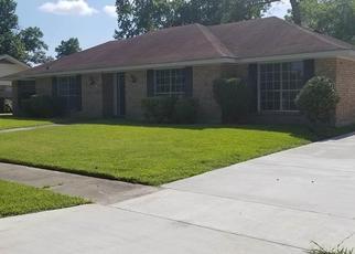 Casa en Remate en Baton Rouge 70815 S LOCKSLEY DR - Identificador: 4312190521