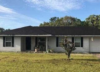 Casa en Remate en Ocala 34472 REDWOOD RUN TRAK - Identificador: 4312205858