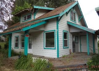 Casa en Remate en Castle Rock 98611 CONGER RD - Identificador: 4312222491