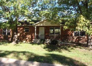 Casa en Remate en Gerald 63037 N MAIN ST - Identificador: 4312235187