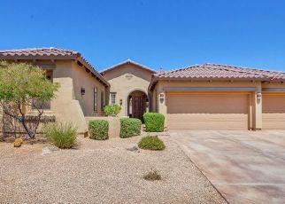 Casa en Remate en Phoenix 85085 W CALLE DE LAS ESTRELLA - Identificador: 4312244387