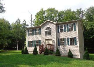 Casa en Remate en Rock Hill 12775 OXFORD ST - Identificador: 4312256208