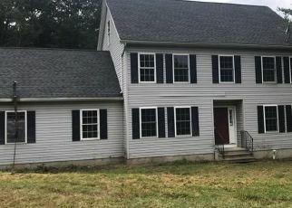 Casa en Remate en Stroudsburg 18360 VALLEY VIEW ACRES RD - Identificador: 4312257981