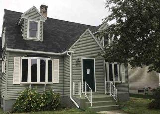 Casa en Remate en Manitowoc 54220 S 15TH ST - Identificador: 4312258857