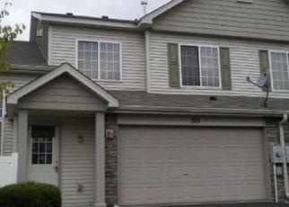 Casa en Remate en Circle Pines 55014 ARROWHEAD DR - Identificador: 4312269353
