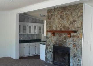 Casa en Remate en Rocky Mount 27801 EASTFIELD DR - Identificador: 4312282497