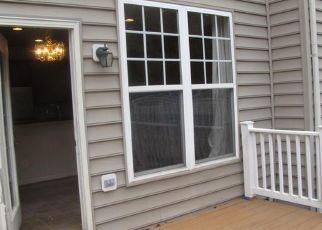 Casa en Remate en Lorton 22079 DOVE COTTAGE CT - Identificador: 4312287753
